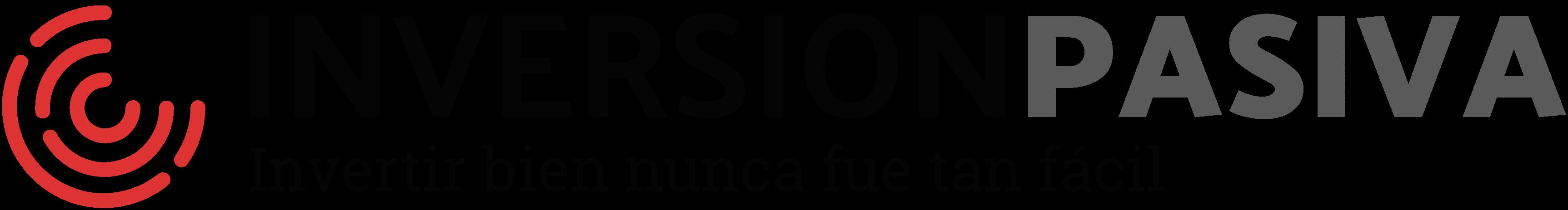 InversionPasiva