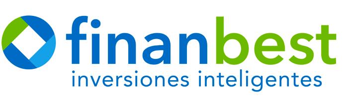 Finanbest-logo-robo-advisors