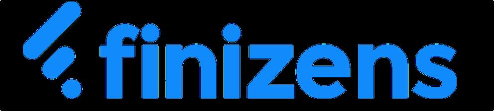 Finizens-logo robo advisors