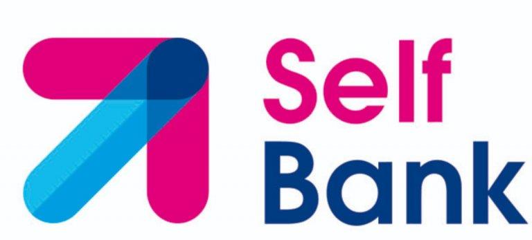 donde invertir selfbank