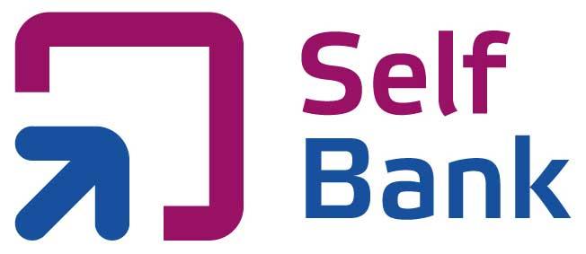 selfbank fondos indexados