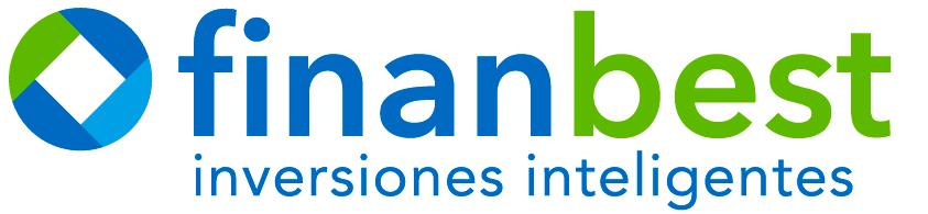 finanbest-logo