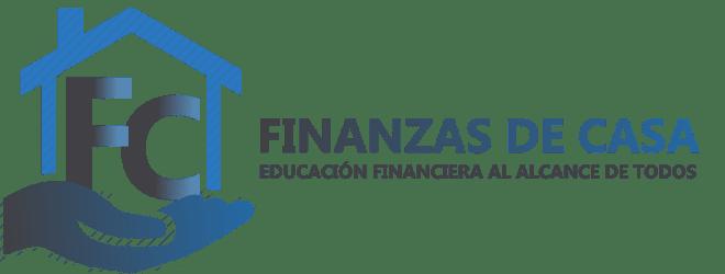 finanzasdecasa-dinero-ahorro-inversion