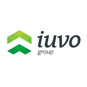 crowdlending iuvo group