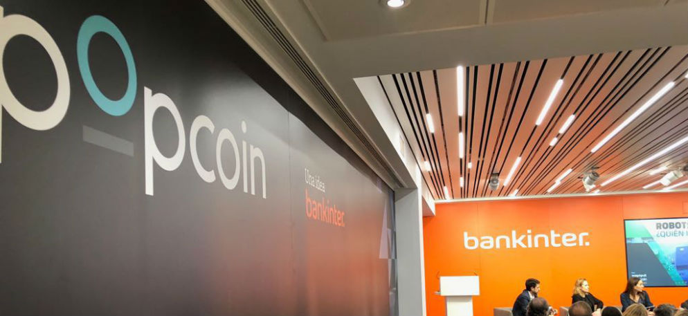 logo_popcoin_bankinter