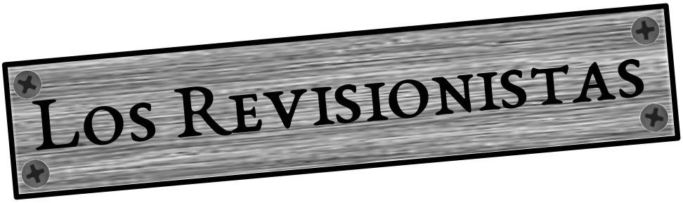 losrevisionistas_dinero-ahorro-inversion