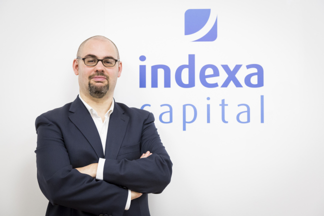 unai-ansejo-indexa-capital