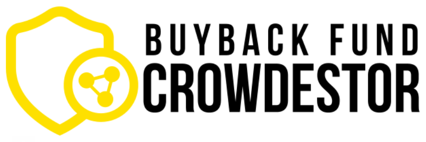 buyback-fund-crowdestor
