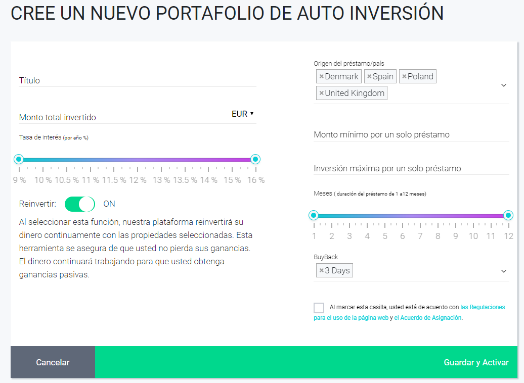 fastinvest autoinvest manual