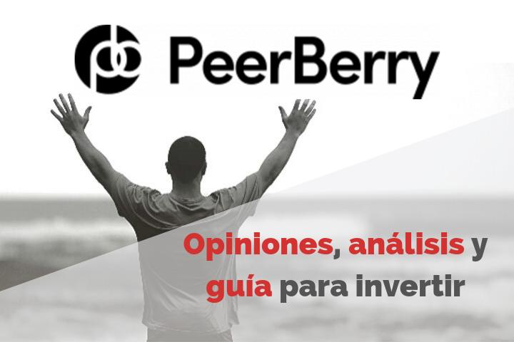 peerberry portada