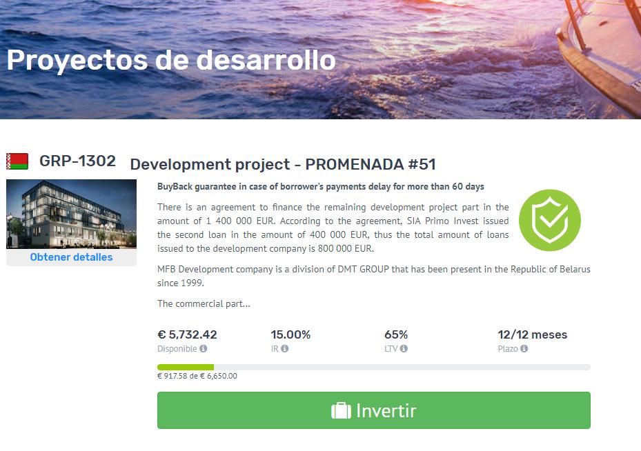proyecto-de-desarrollo-grupeer