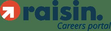 raisin-careers-logo-2x