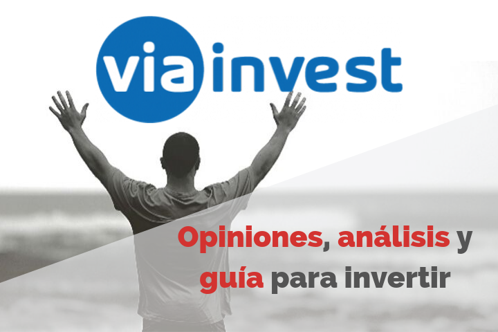 Viainvest