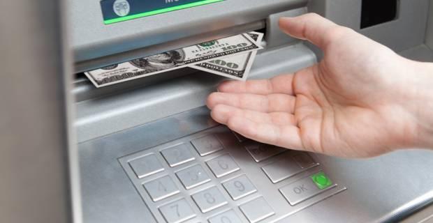 bnext n26 revolut sacar dinero