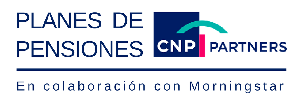 plan de pensiones indexado cnp morningstar