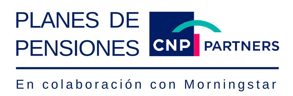 plan de pensiones indexado cnp morningstar