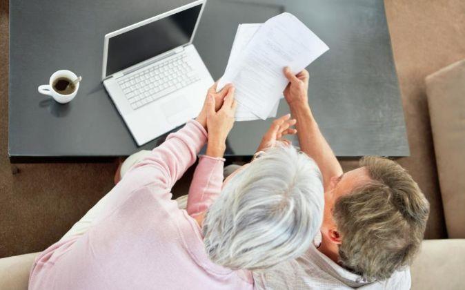 planes de pensiones indexados que es