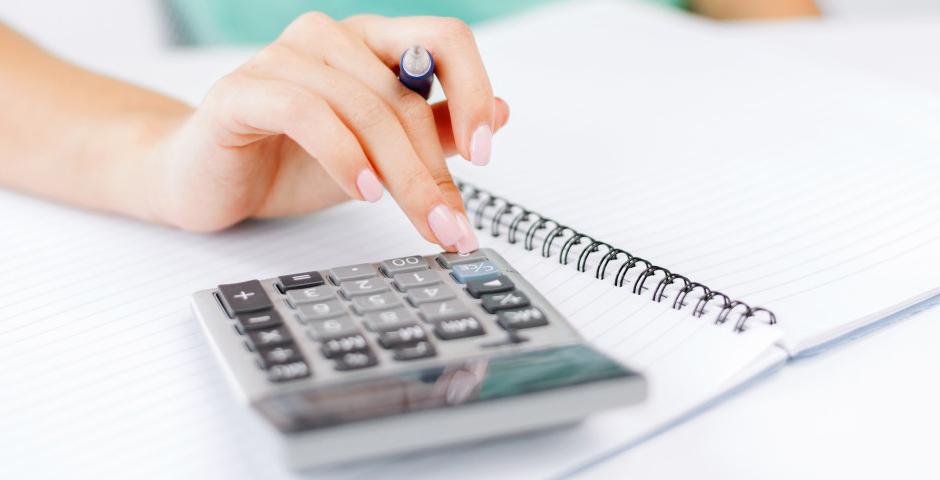planes pensione indexados reduccion fiscal