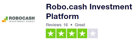 robocash trustpilot