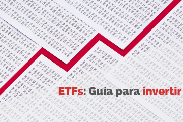ETF guia portada