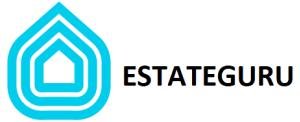 estateguru logo jpg