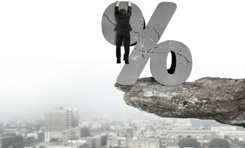 renta fija riesgo