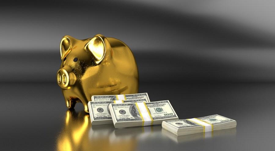 inversiones seguras donde invertir