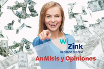 wizink opiniones portada