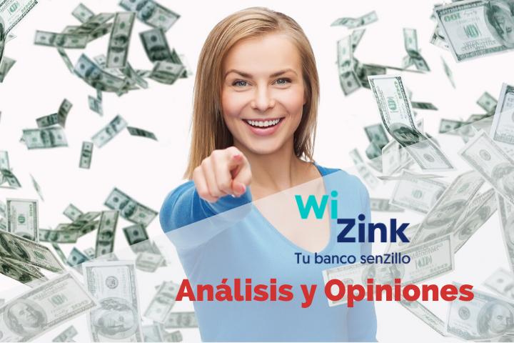 Opinión Depósito Wizink ¿Merece la pena en 2021?
