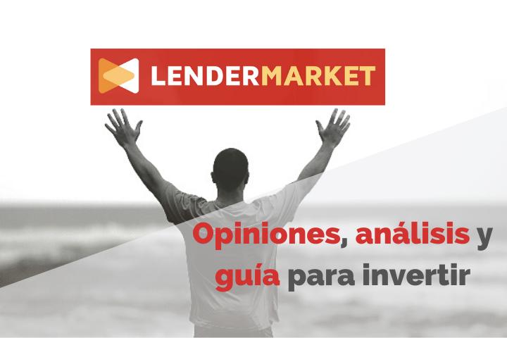 lendermarket opiniones