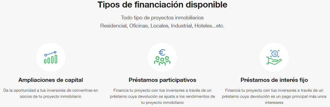 como funciona stockcrowd in