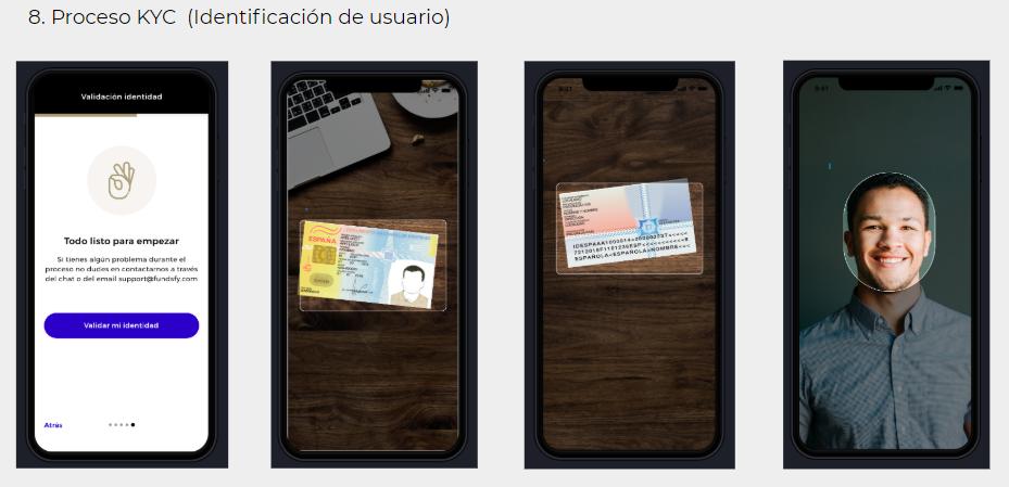 fundsfy abrir cuenta 4