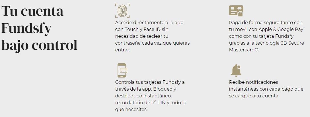 fundsfy es seguro 3