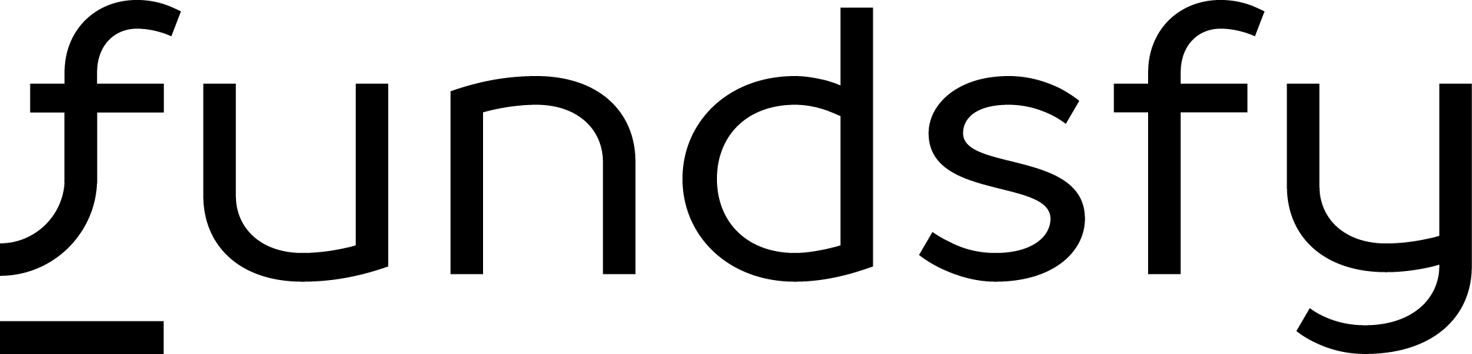 fundsfy logo