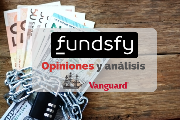 fundsfy opiniones