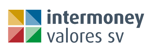 intermoney valores sv fundsfy