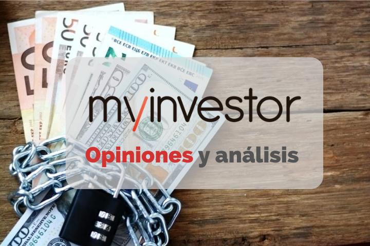 myinvestor opiniones analisis