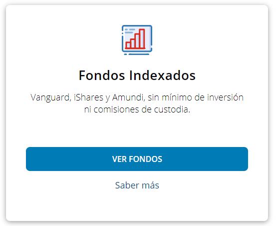 myinvestor servicios 2