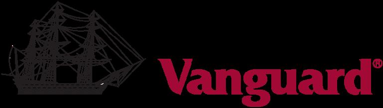 vanguard myinvestor