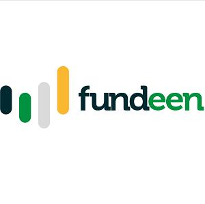 fundeen logo