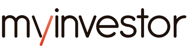 comparativa myinvestor vs indexa capital