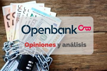 openbank wealth opiniones portada