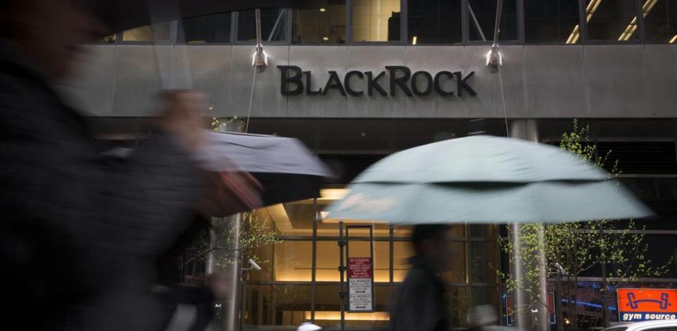 invertir en blackrock españa