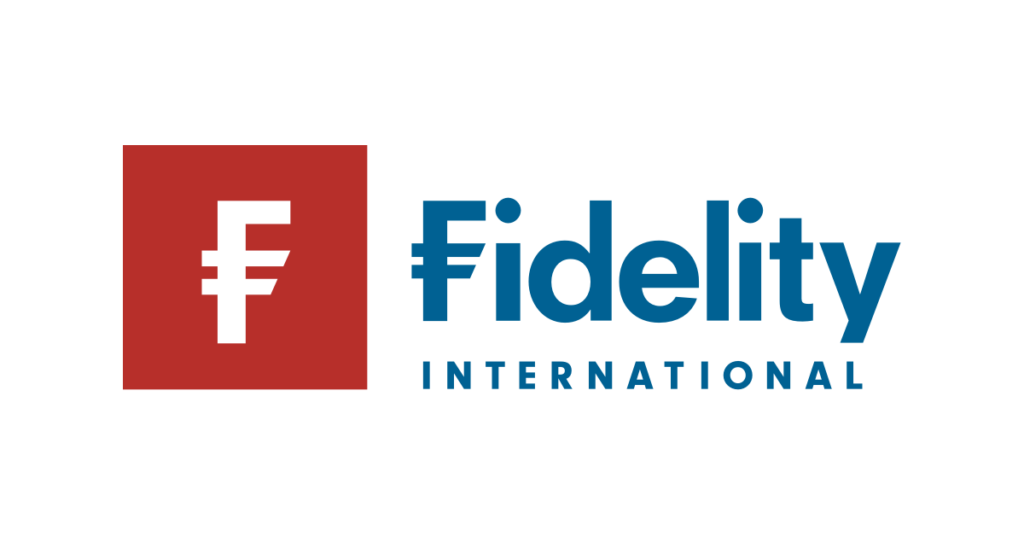 opiniones fondos fidelity