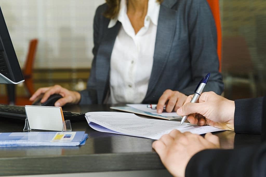 ¿Dónde comprar Fondos Fidelity? – Mejores Robo Advisor 2021