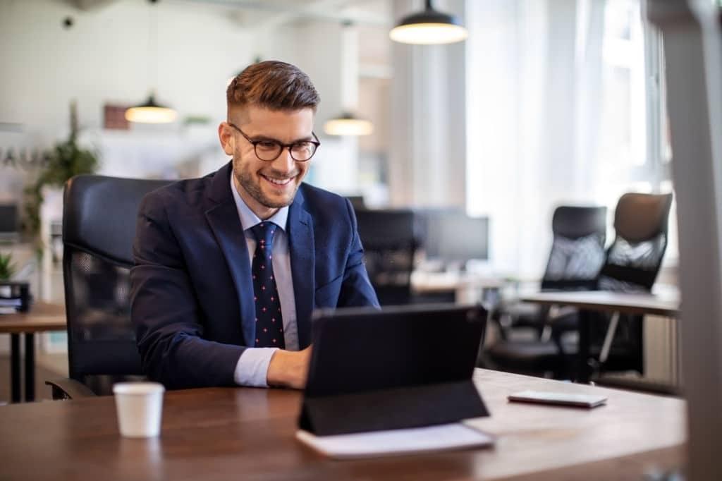 ¿Dónde comprar Fondos Vanguard? – Mejores Robo Advisor 2021