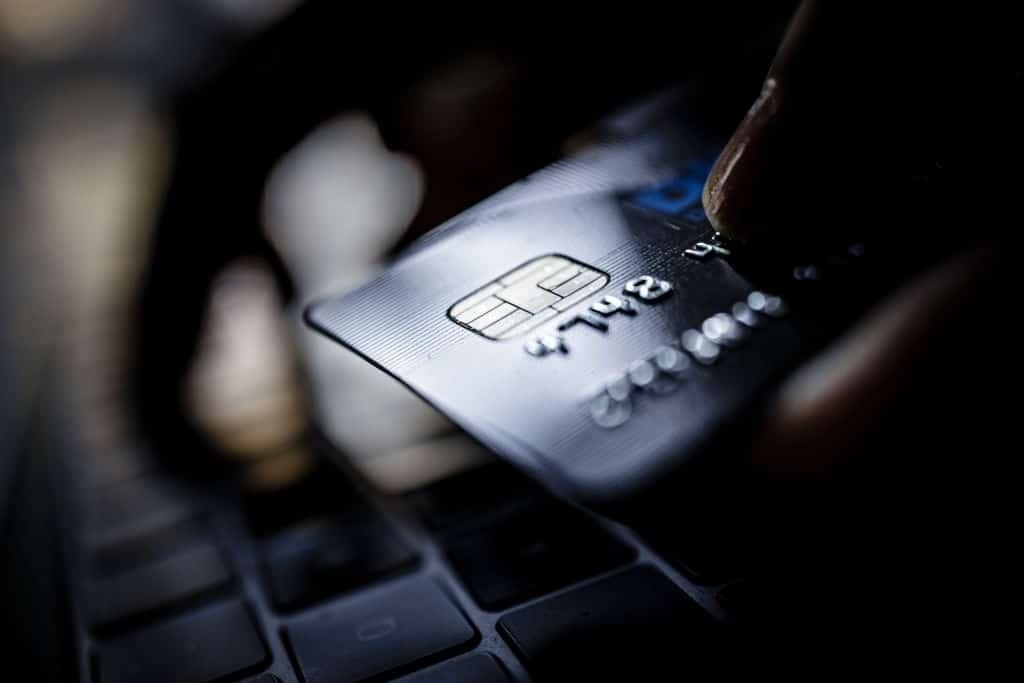 La cuentas de nómina permiten ingresar el salario y hacer uso de él de la mejor manera.