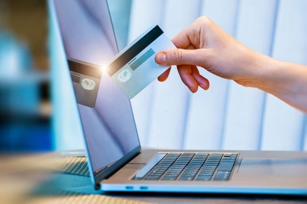 La cuenta online BBVA se puede operar al 100% por internet.