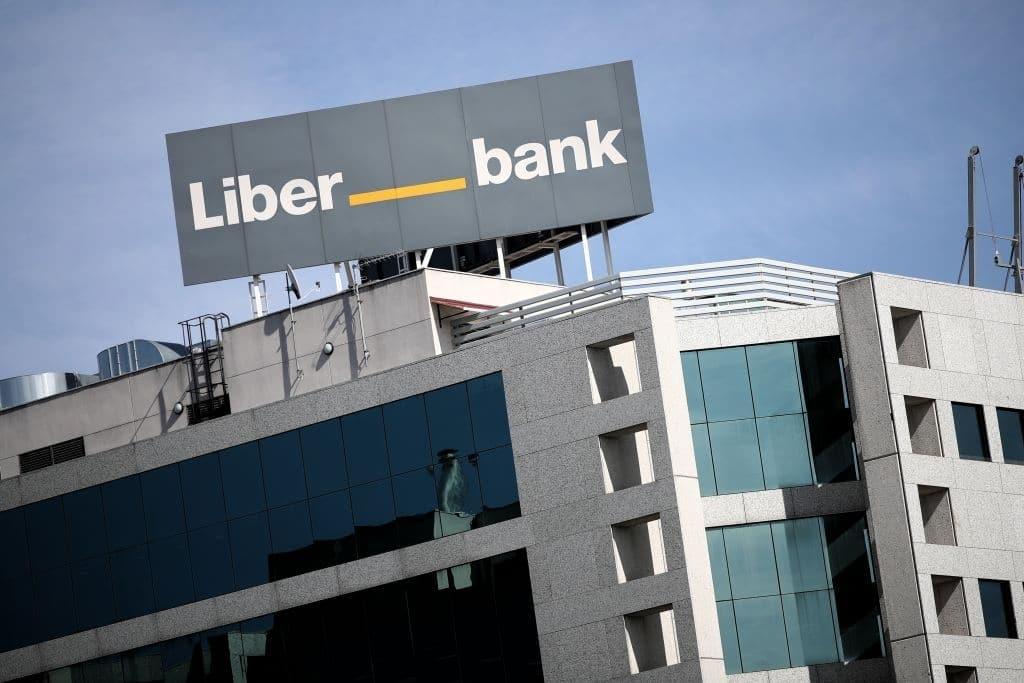 La cuenta sin comisiones de Liberbank permite dos titulares.