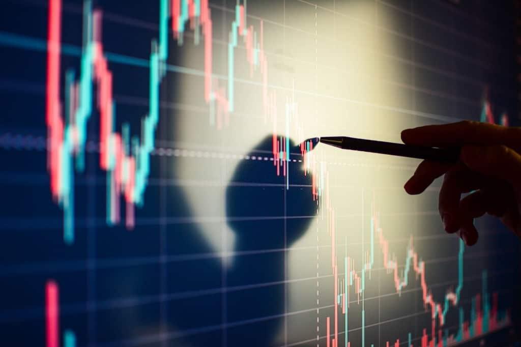 MyInvestor es una plataforma enfocada en las inversiones.